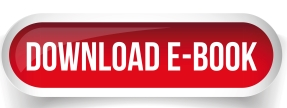 Download e-book button